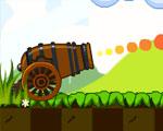 Angry Birds Kanon