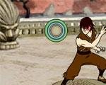 Avatar Conflict