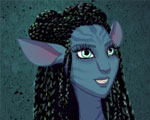 Avatar Maken
