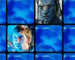 Avatar Memory