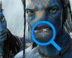 Avatar Verborgen Nummers