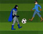 Batman Voetbal