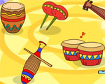 Dora Muziek Maken