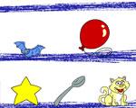 Elmo Rijmt