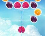 Fruitstaart