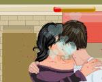 Justin en Selena Roddel