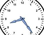 Klokkijken Leren