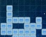 Russische Tetris