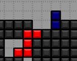 Tetrisnake