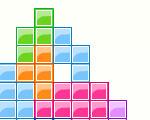 Ws Tetris