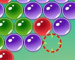 Zee Bubbles